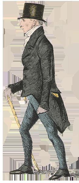 Lord Cockburn