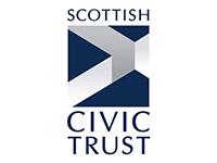 Scottish Civic Trust